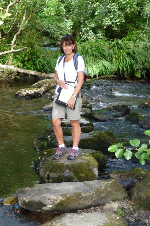 Hiking Trails Snowdonia